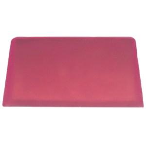 Rosemary Essential Oil Soap - SLICE 115g
