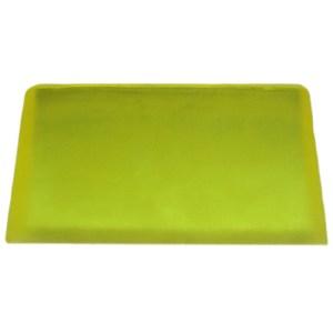 Tea Tree Essential Oil Soap - SLICE 115g