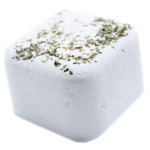 Aromatherapy Shower Steamer 80g - Kick Start
