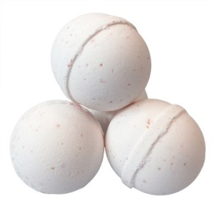Warming Potion Bath Ball