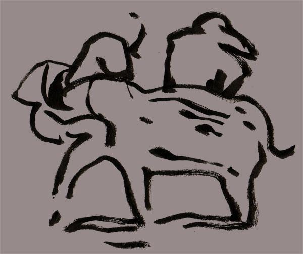 _-singe-et-pelican
