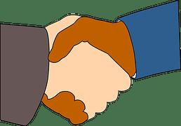 handshake-310912__180