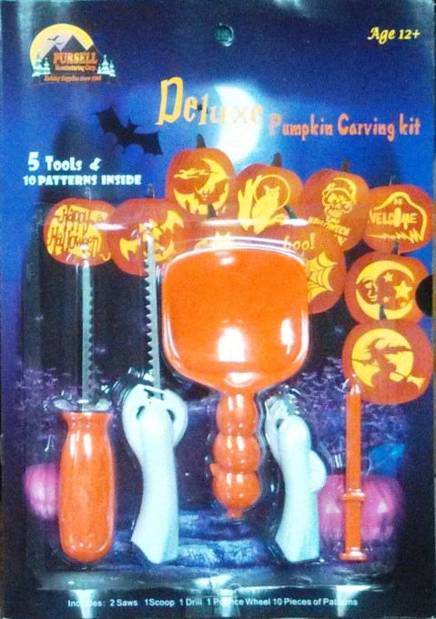 carving_kit_deluxe