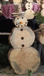large_snowman_cropped