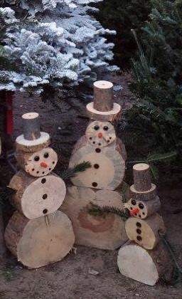 snowman_combo_1