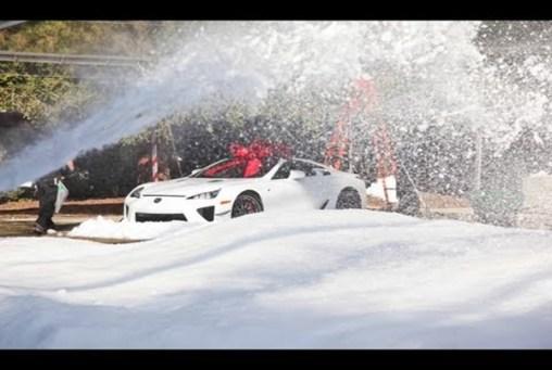 Lexus-Snow-Days2