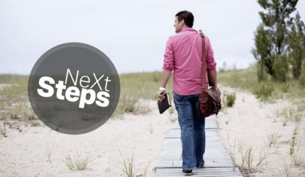 Next steps-01