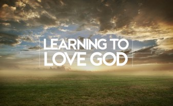 Learning+To+Love+God+bulletin+cover.002