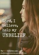 unbelief3