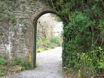 IMG_2124 arch at Greenway