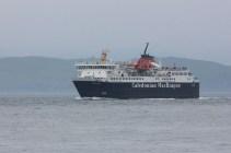 IMG_2970 ferry
