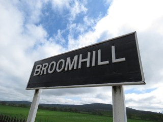 IMG_4597 broomhill sign
