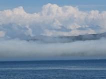IMG_5639 Tobermory fog