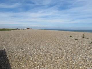 IMG_7222 flat beach