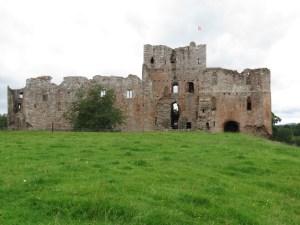 IMG_7492 brougham castle