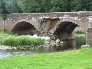 IMG_7493 brougham castle bridge