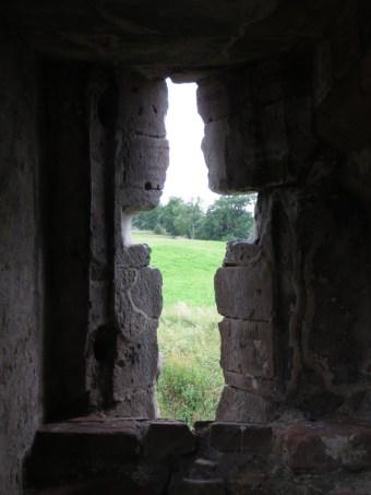 IMG_7506 brougham castle