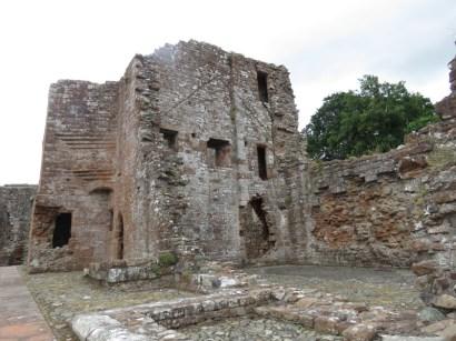 IMG_7518 brougham castle