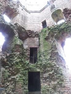 IMG_7526 brougham castle