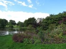 IMG_7636 Sizergh castle gardens
