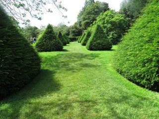 IMG_7653 Sizergh castle gardens
