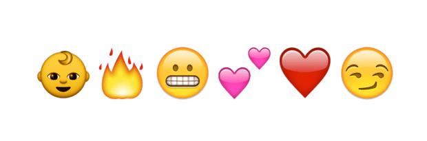 friend-emojis.png