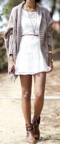Transitional Dressing