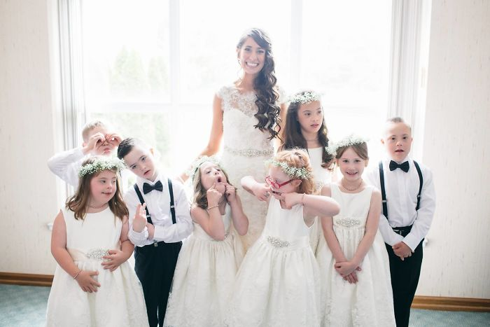 kinsey-french-special-education-teacher-wedding