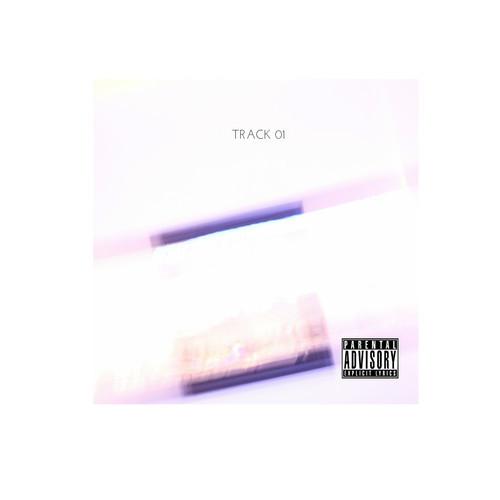 Martin $ky Track 01
