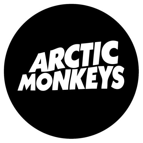 Arctic Mokeys