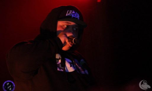 Alex Wiley 2-Club Wiley Lincoln Hall