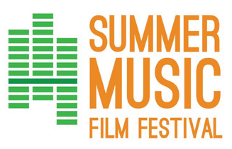 Summer Music Film Festival