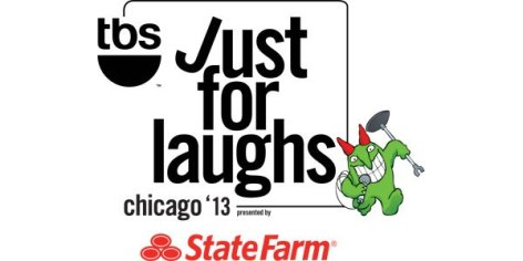 Just For Laughs Chicago_ jfl