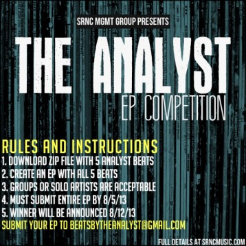the-analyst-contest-flyer