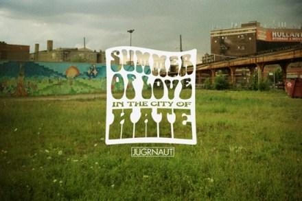 Jugrnaut_SummerofLove_LB_cover_640-550x366