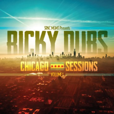 DUBS_ChicagoSessions