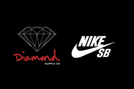 diamond-supply-co-nike-sb-to-collaborate-on-a-new-project-1