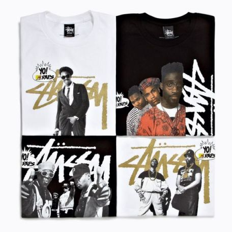 stussy-mtv-yo-raps-25th-anni-capsule-collection_02-1
