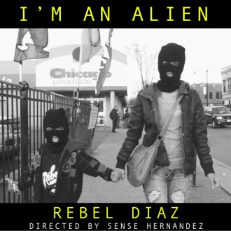 alien-promo