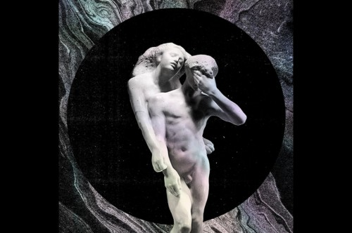 Arcade Fire- Reflektor-album-art
