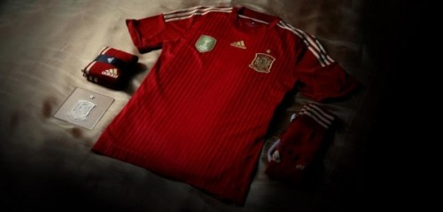 adidas_Spain_World_Cup_Home_Kit-600x287