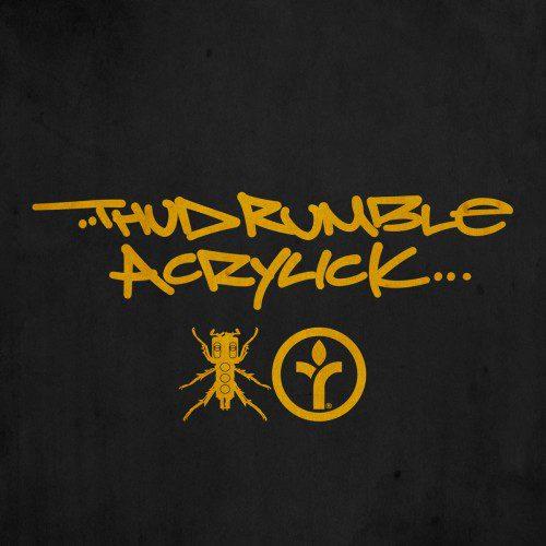 thudrumble_PR