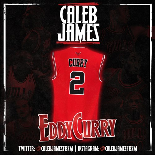 Caleb_James-Eddy_Curry