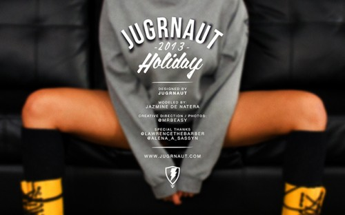 Jugrnaut_Holiday13_lookbook_16_640
