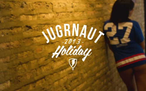 Jugrnaut_Holiday13_lookbook_1_640