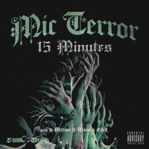 Mic Terror