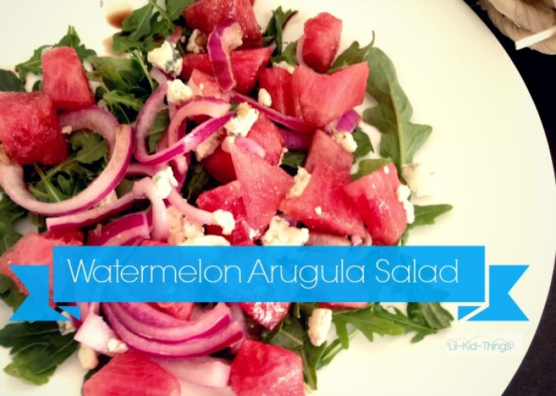 watermelon-salad-home