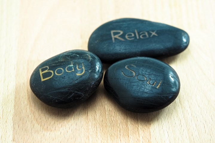 The Many Benefits Of Routine Massage Therapy