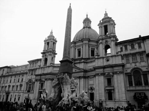 IMG_0803 Piazza Navona (2)