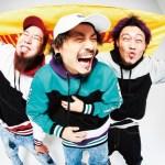 WANIMA(エビバデ!!ツアー)完売御礼!人気曲は?!